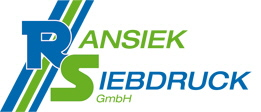 Logo-Ransiek-Siebdruck_2014